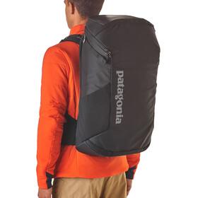 Patagonia Cragsmith Pack 45l Black
